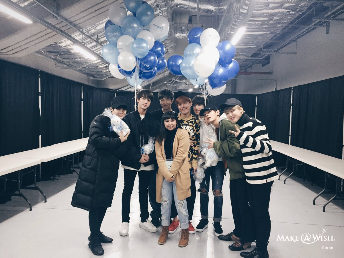 bts-make-a-wish