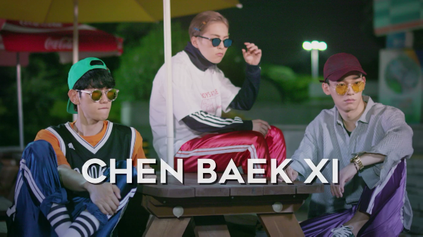 exo-cbx-the-one