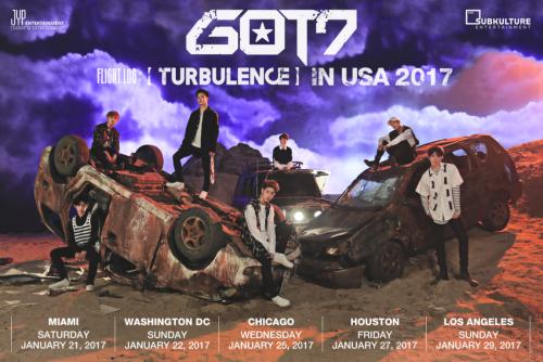 got7-turbulence-tour-in-usa