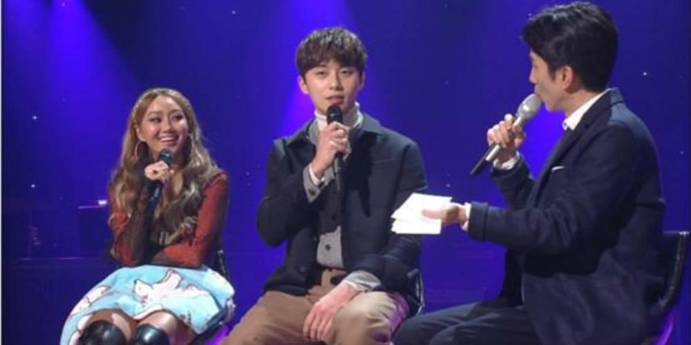 hyorin-park-seo-joon