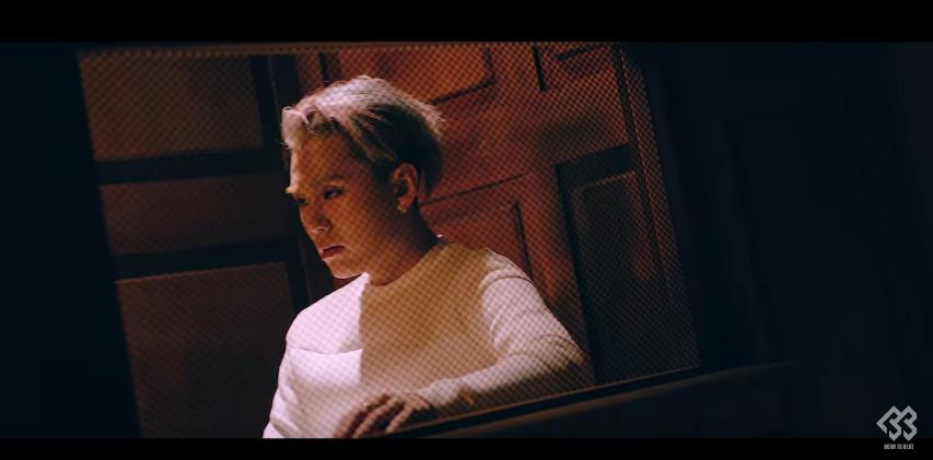 ilhoon-mv-teaser