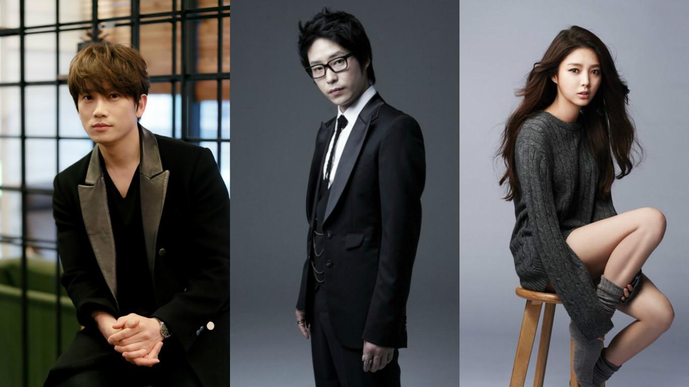 ji-sung-uhm-kim-joon-uhm-hyun-kyung
