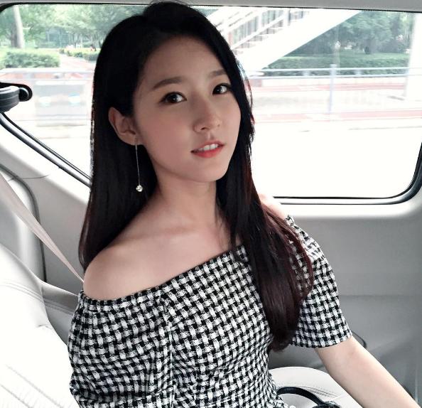kim-sae-ron