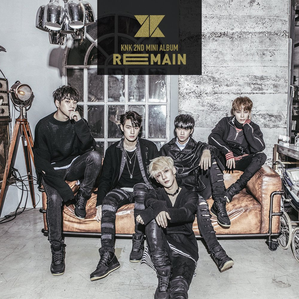 knk-remain-photo-teaser