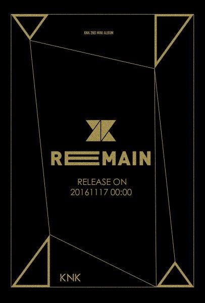 knk-remain