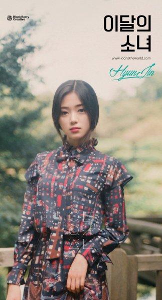 loona-hyunjin5