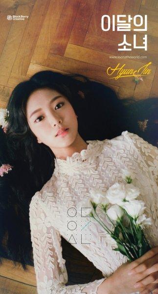 loona-hyunjin6