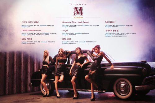 mamamoo-memory-tracklist