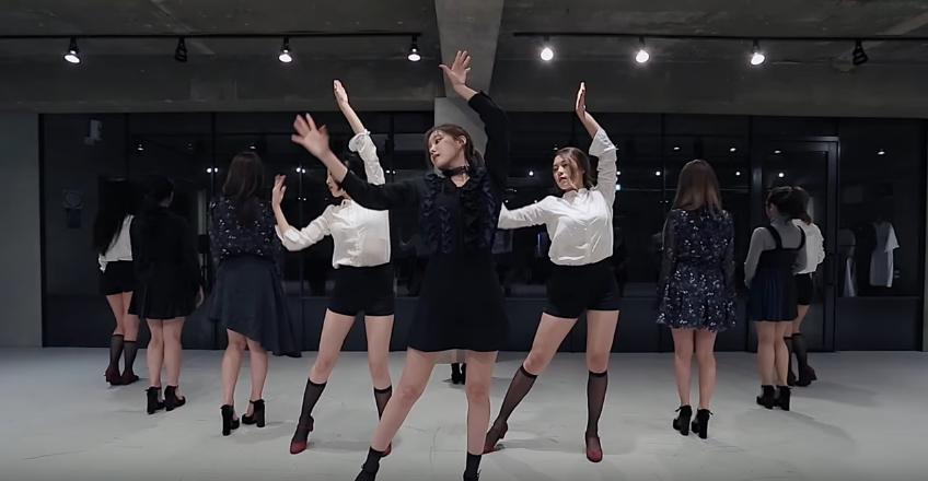 t-ara-tiamo-dance-practice