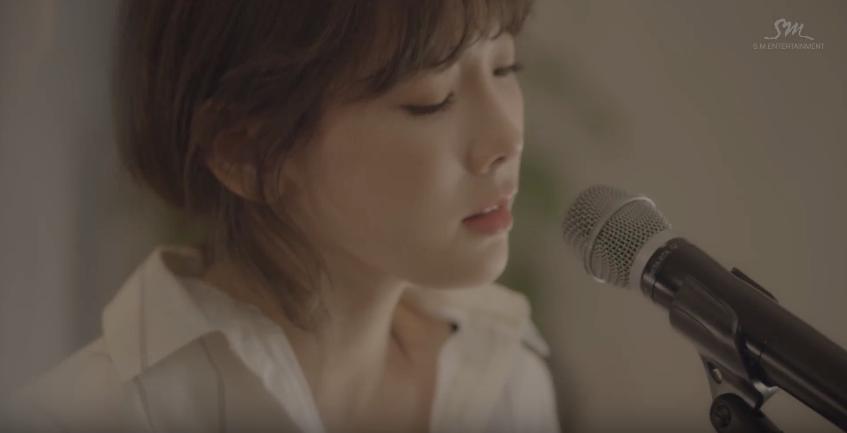 taeyeon-1111-acoustic