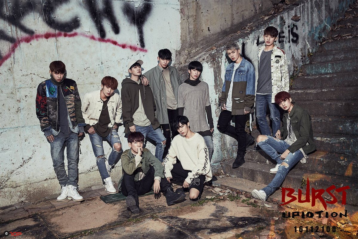 up10tion-burst